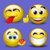 New Emojis Gif Keyboard Emoji