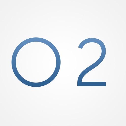 O2 Aspen Studio Spa