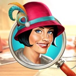 Hack June's Journey: Hidden Objects