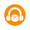 Mdundo Descarga Música en vivo