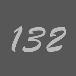 132iReader-rss&feed