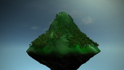 Mountain | マウンテンのおすすめ画像2