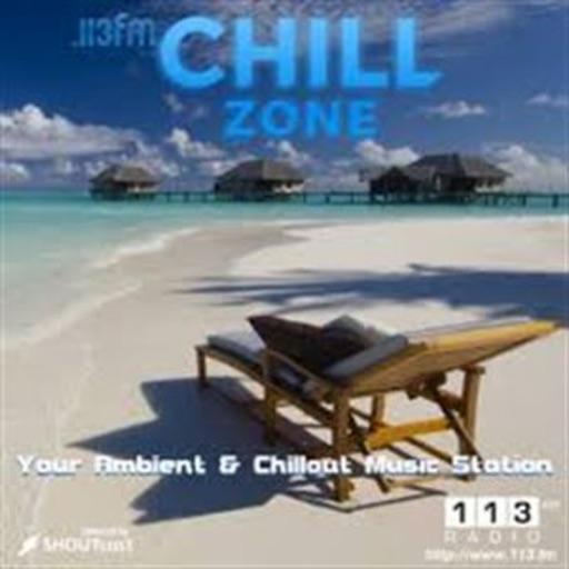 .113FM Chill Zone