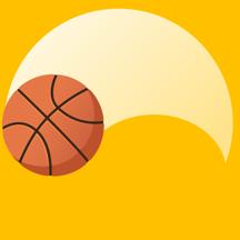 Swish Basket