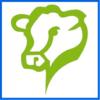 ICBF Animal Search