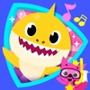 Pinkfong Baby Shark Reviews