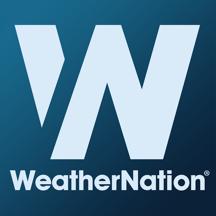 WeatherNation App