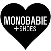 모노바비 MONOBABIE