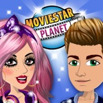 Hack MovieStarPlanet