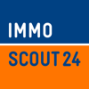 ImmoScout24 Swiss Real Estate