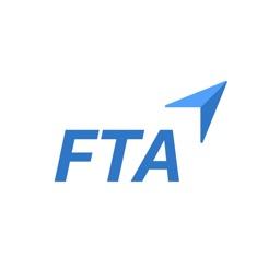 Accellion FTA