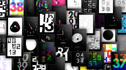 Audio Clock ScreenShot4