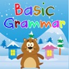 A Grammar Checker with Quizzes