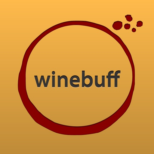 winebuff