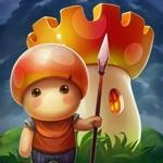 Hack Mushroom Wars 2