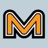 Manhunt – Gay Chat, Meet, Date Reviews