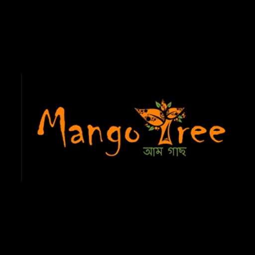 Mango Tree Edinburgh