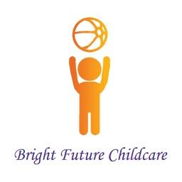 Bright Future Childcare