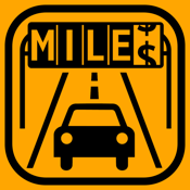 Miletracker app review
