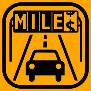 MileTracker app