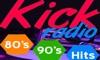 KickRadio nl