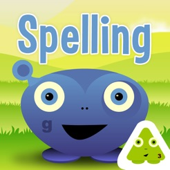 Image result for squeebles spelling