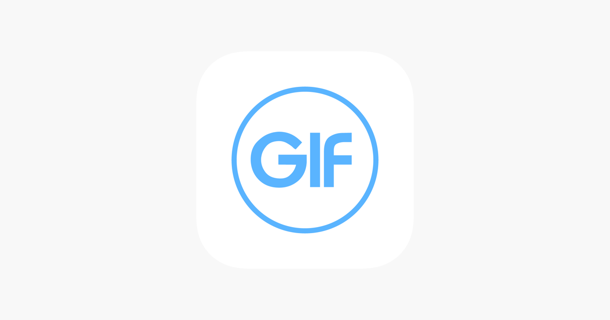 Gifs For Texting On The App Store