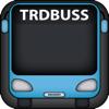 TrdBuss