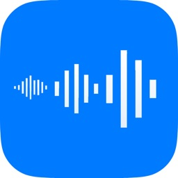 AudioMaster: For Podcasts and Music