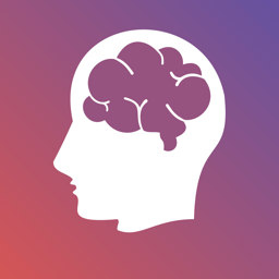 Ícone do app Schulte Table - improve fast reading and attention