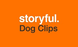 Storyful Dog Clips