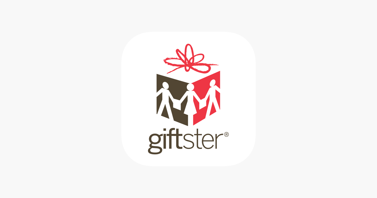 Giftster - wish list registry 17+. For Christmas ... a972c9bd88ee2
