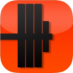 Sheiko Log - Weight Lifting Tracker on the App Store