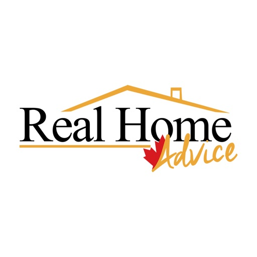Real Home Advice icon