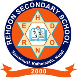 Rehdon School