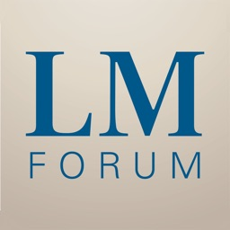 Legg Mason Investment Forum