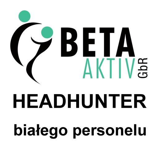 Beta Aktiv  GbR