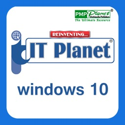 IT Planet Teachers Res. Win.10