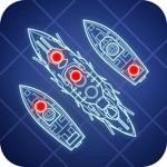 Hack Fleet Battle: Sea Battle game