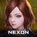 오버히트 - NEXON Company