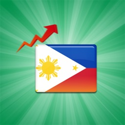 PHP Peso Exchange Rates
