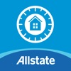 Allstate Digital Locker®