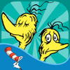 The Sneetches by Dr. Seuss - Oceanhouse Media