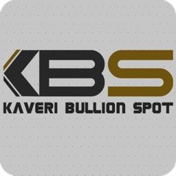 Kaveri Bullion Spot