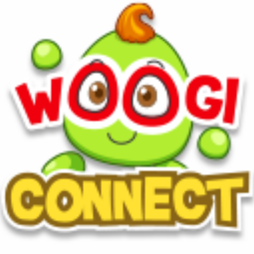 Woogi Connect