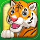 Happy Zoo ™ icon