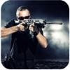 3d Modern City Crime FPS Sniper - iPhoneアプリ