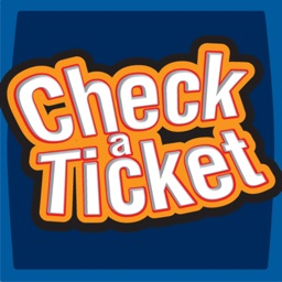 Check-a-Ticket