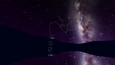プラネタリウムVRのおすすめ画像2
