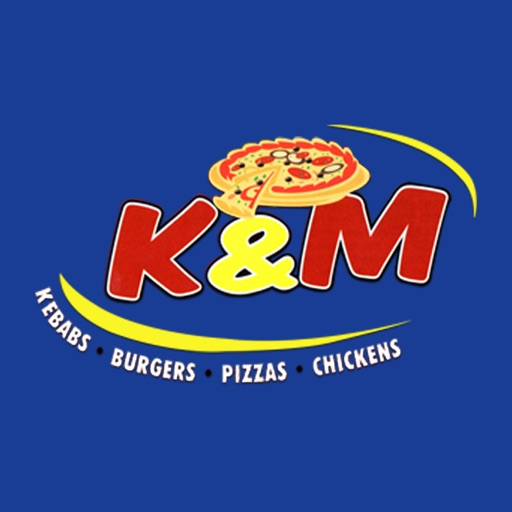 K and M Pizza